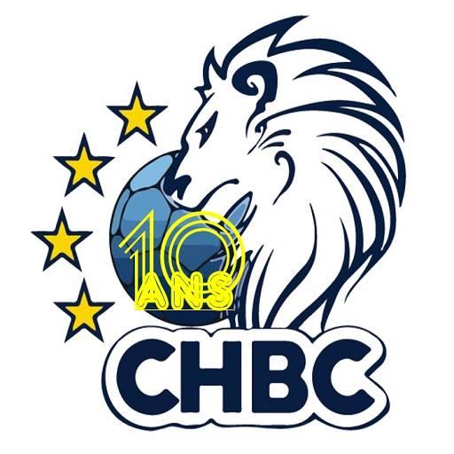 Compiègne HBC : le pari des jeunes pour la saison 2017-18 de N2M