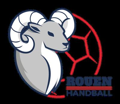 Ça bouge beaucoup chez l'ambitieux Rouen Handball (N3M et N3F)