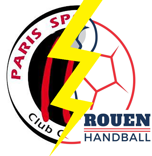 [Focus sur…] N3M, le Paris Sport Club relève la tête face à Rouen Handball