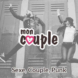 MonCouple.com